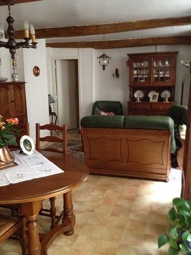 Vente appartement Dieppe 129000€ - Photo 3