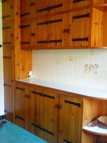 Vente maison / villa Formerie 179000€ - Photo 2