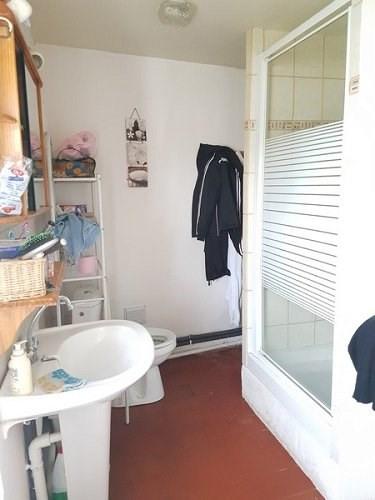 Vente maison / villa Beaucamps le vieux 79000€ - Photo 3