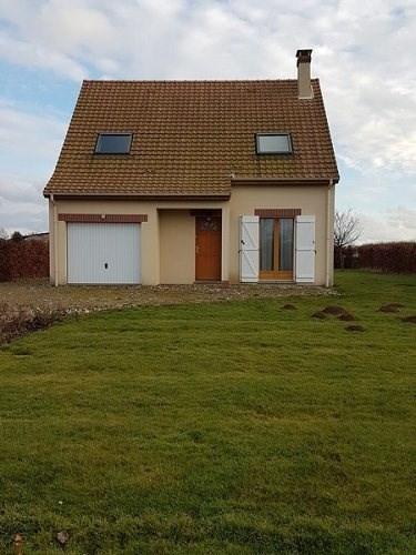 Vente maison / villa Neufchatel en bray 117000€ - Photo 1