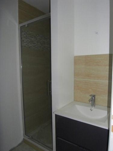 Rental apartment Cognac 545€ CC - Picture 1