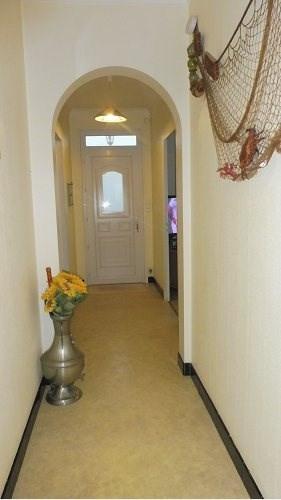 Sale house / villa Meschers sur gironde 267500€ - Picture 2