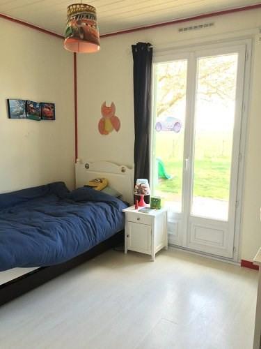 Venta  casa Boutigny prouais 257000€ - Fotografía 6