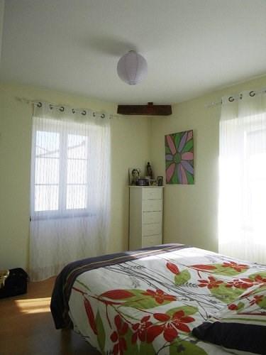 Rental apartment Cognac 590€ +CH - Picture 4
