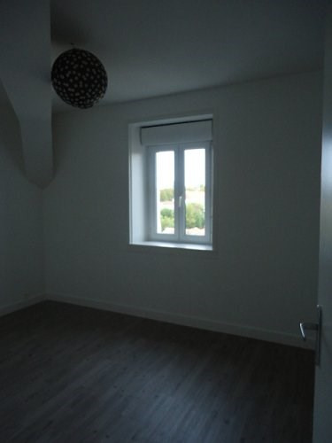 Location appartement Cognac 460€ CC - Photo 4