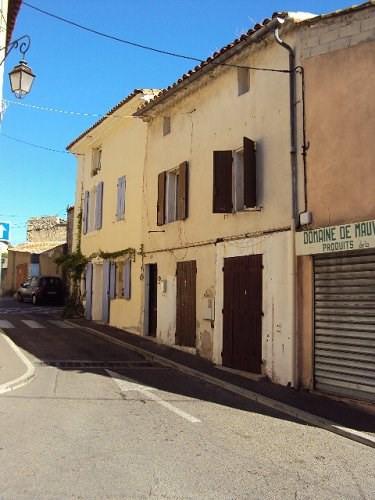 Location appartement St mitre les remparts 620€ CC - Photo 4