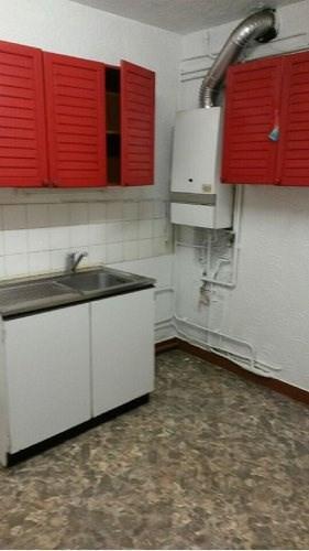 Verkauf wohnung Dieppe 89000€ - Fotografie 2