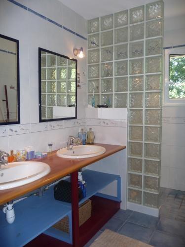 Vente de prestige maison / villa Capbreton 1100000€ - Photo 9