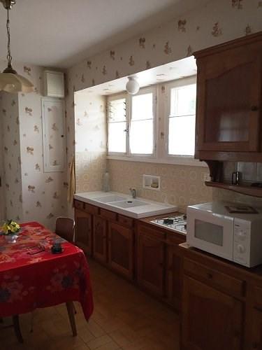 Sale house / villa Cognac 5 mn 133750€ - Picture 4