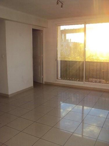 Location appartement Martigues 878€cc - Photo 5