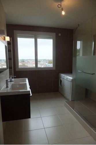 Vente appartement Cognac 149800€ - Photo 6