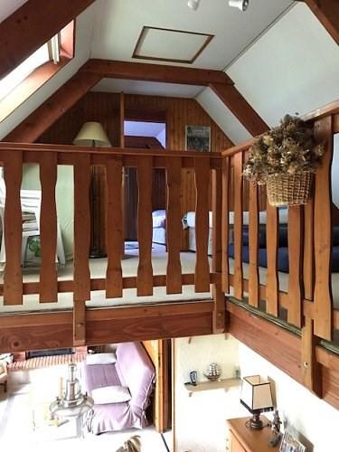 Vente maison / villa St hellier 129000€ - Photo 4