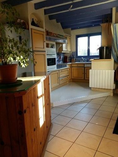 Vente maison / villa Houdan 230000€ - Photo 5