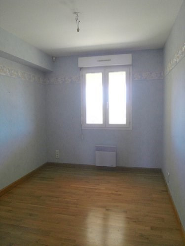 Rental apartment Cognac 810€ CC - Picture 6