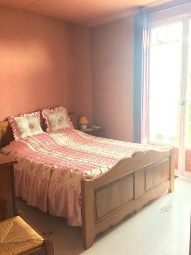 Verkoop  huis Bu 234000€ - Foto 5