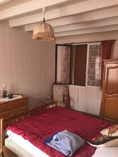 Sale house / villa Greges 159000€ - Picture 4