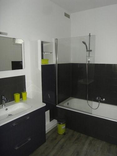 Rental apartment Cognac 490€ CC - Picture 3