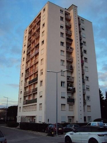 Location appartement Martigues 878€cc - Photo 4