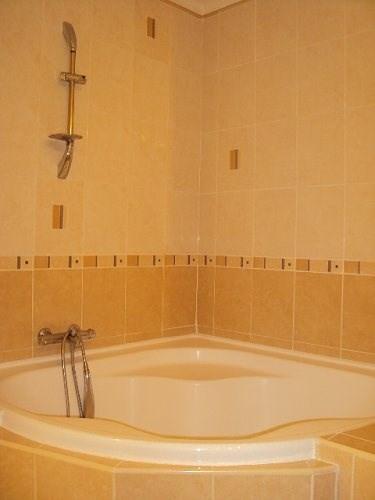 Location appartement Martigues 878€cc - Photo 3