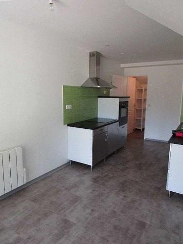 Vente maison / villa Entre cognac et jarnac 165850€ - Photo 5