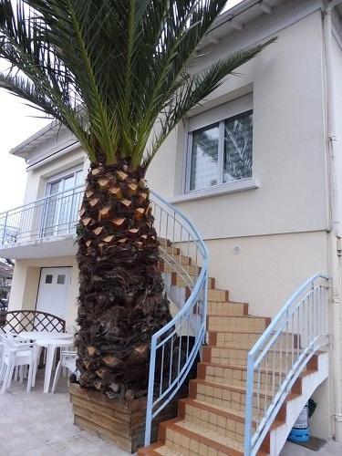 Sale house / villa Meschers sur gironde 267500€ - Picture 1