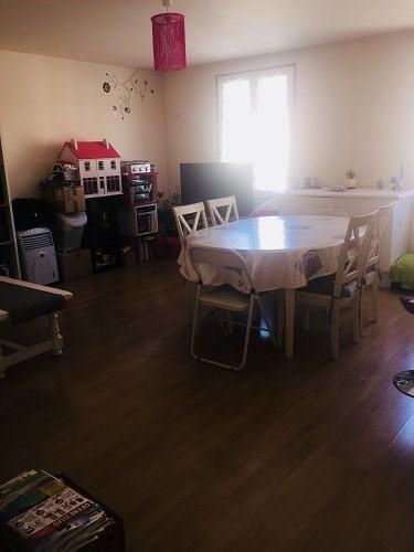 Alquiler  apartamento Cherisy 830€ CC - Fotografía 2