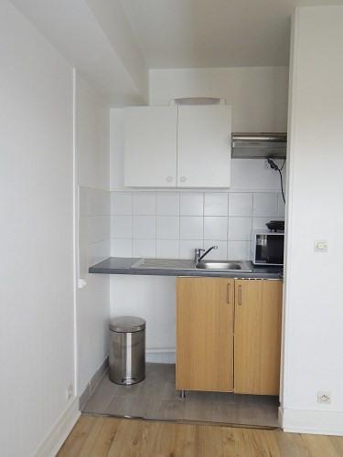 Affitto appartamento Vincennes 847€ CC - Fotografia 2