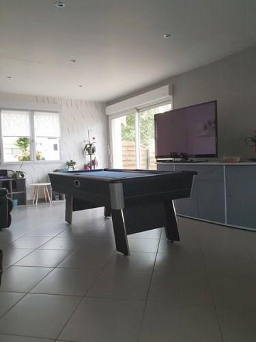Vente maison / villa Blangy sur bresle 189000€ - Photo 3