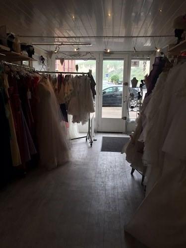 boutique Dieppe 59000€ - Fotografie 4