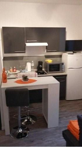 Rental apartment Cognac 350€ CC - Picture 3