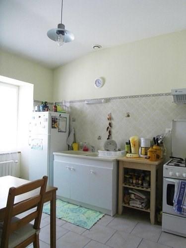 Rental apartment Cognac 590€ +CH - Picture 3