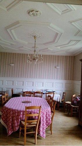 Sale house / villa Grandvilliers 240000€ - Picture 3