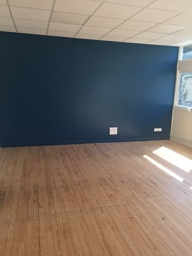 Location local commercial Dieppe 1200€ CC - Photo 3