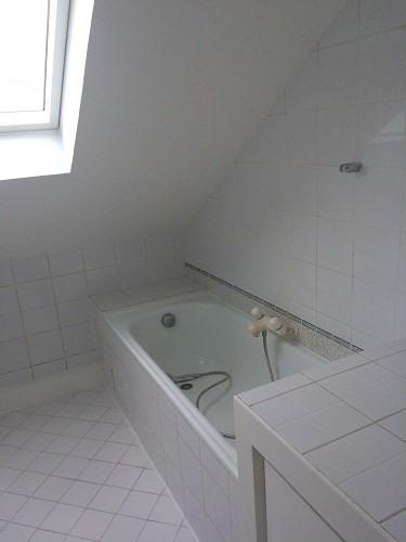 Alquiler  apartamento Vincennes 920€ CC - Fotografía 4