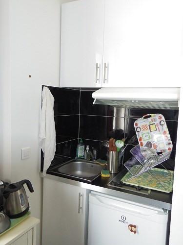 Affitto appartamento Vincennes 550€ +CH - Fotografia 1