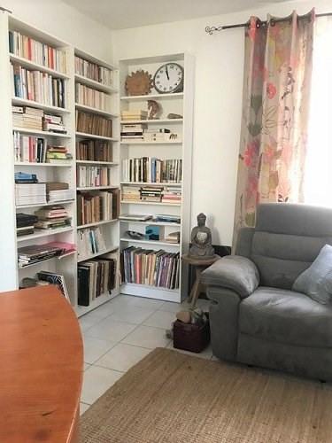 Rental house / villa Anet 670€ CC - Picture 5