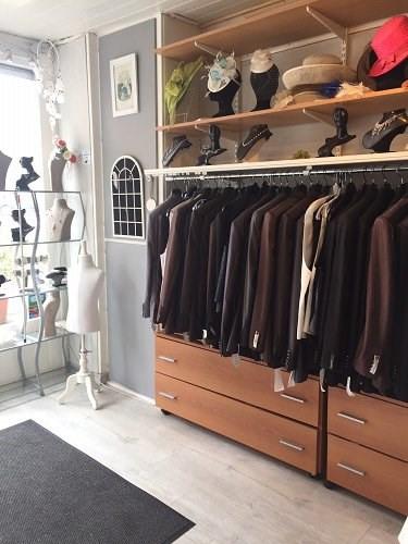 boutique Dieppe 59000€ - Fotografie 2