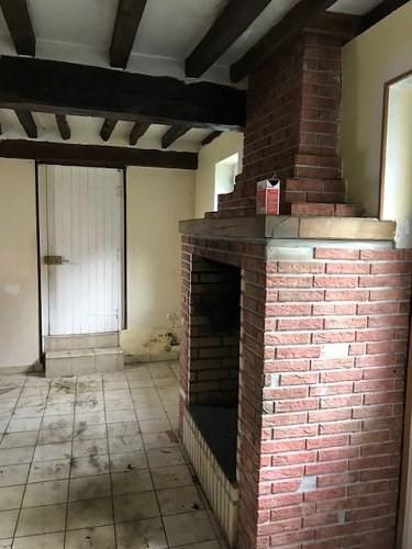 Vente maison / villa Envermeu 110000€ - Photo 3