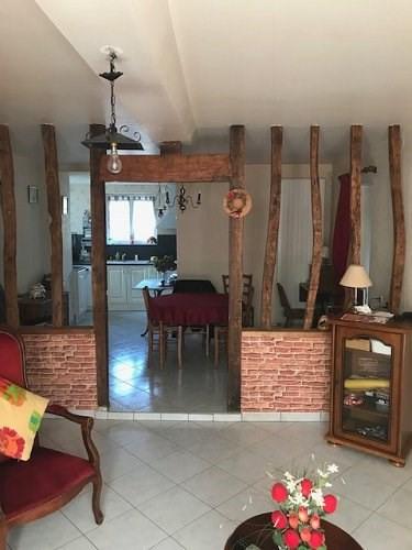 Sale house / villa Offranville 187000€ - Picture 2
