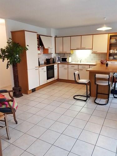 Verkoop  appartement Rouen 80000€ - Foto 2