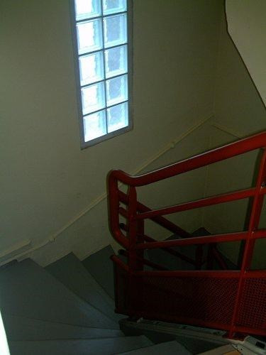 Produit d'investissement immeuble Fecamp 318000€ - Photo 2