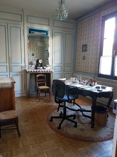 Vente maison / villa Beaucamps le vieux 137000€ - Photo 3