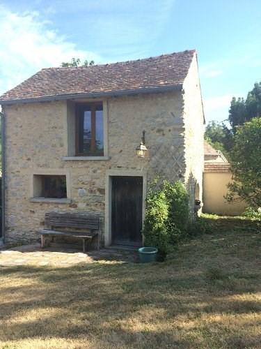 Vente maison / villa Houdan 367000€ - Photo 2