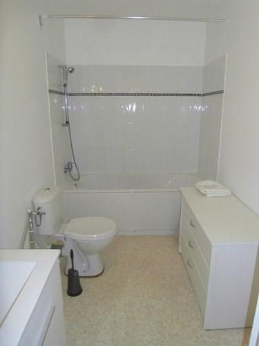 Location appartement Cognac 331€ CC - Photo 6