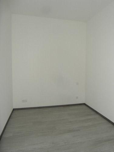 Location appartement Cognac 414€ CC - Photo 3