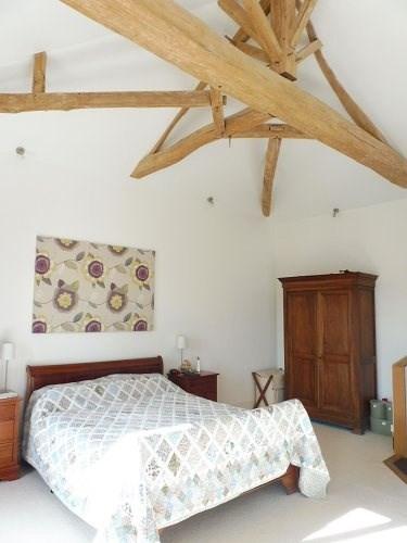 Sale house / villa Mons 503500€ - Picture 6