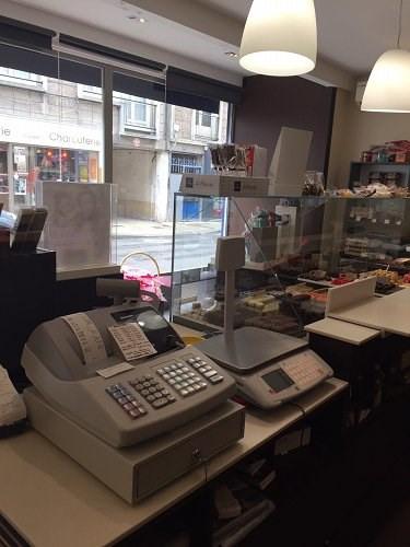 boutique Dieppe 30000€ - Fotografie 2
