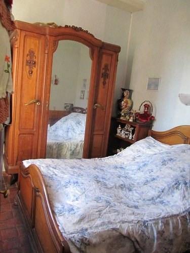 Vente maison / villa Foucarmont 32000€ - Photo 4