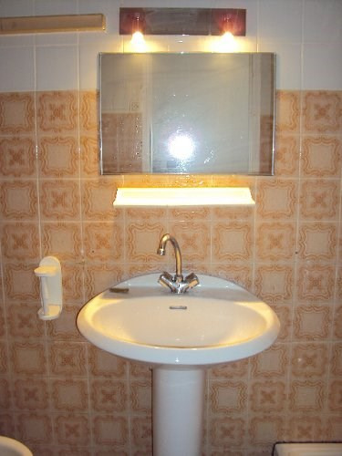 Investment property apartment Martigues 105000€ - Picture 6