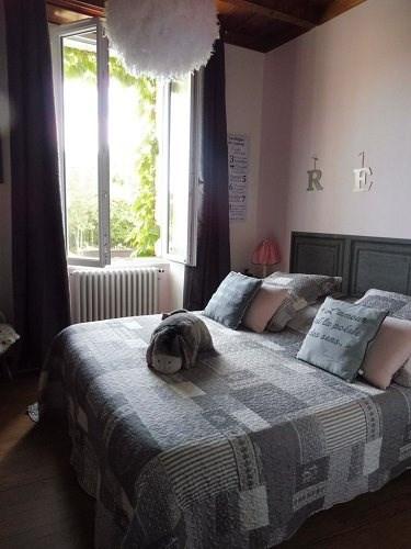 Sale house / villa Boutiers st trojan 310300€ - Picture 6